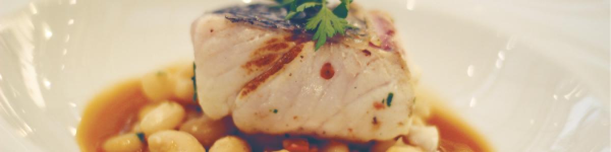 Ricetta Eatalyana: Acqua Pazza