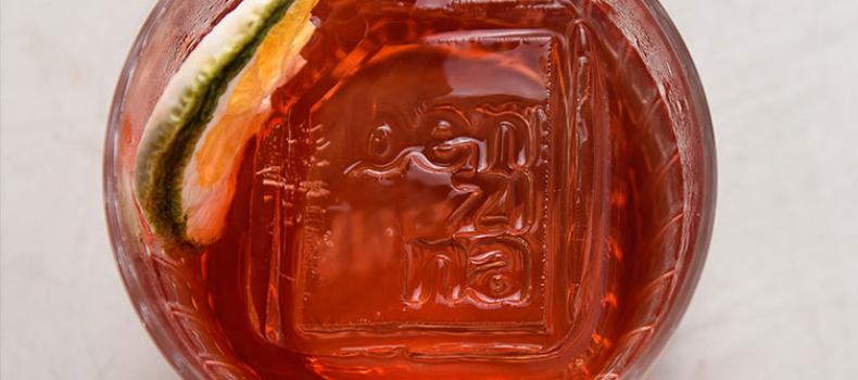 MELHORES DRINKS E PRATOS – 31/08/2019